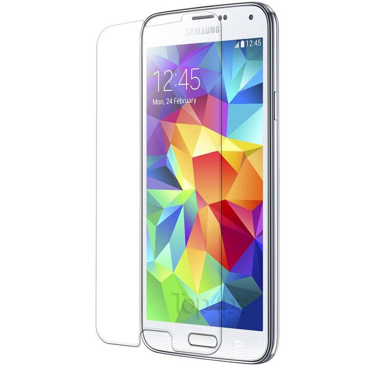 Pour Samsung Galaxy S5 Mini