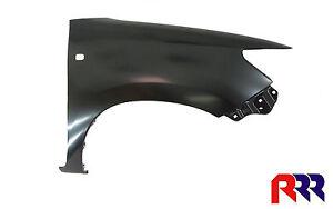 GUARD FENDER LINER FOR TOYOTA HILUX 2WD 5//15-PR DRIVER SIDE