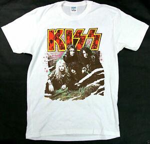 NEW-VTG-Kiss-shirt-revenge-tour-1992-t-shirt-gildan-reprint