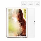 "10.1"" HD Dual SIM Camera Wifi 3G Octa Core Tablet PC Android 4.4 2Gb+16GB Lot"