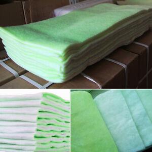 Filter-Cotton-Biochemical-Aquarium-Sponge-Fish-Foam-Tank-Pond-Filtration-Pad
