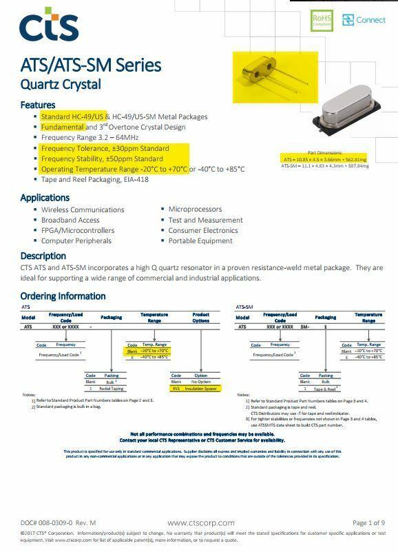 Gates 2AK39 Light Duty Web Sheaves 2AK Type 3.75 OD 7//8 Bore 3.75 OD 7//8 Bore 2 Groove