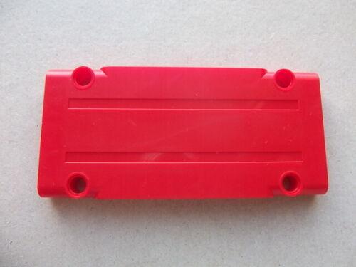 LEGO 64782 Technic Flat Panel 5 x 11
