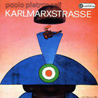 Karlmarxstrasse * by Paolo Pietrangeli (CD, Dec-2004, Phantom Import Distribution)