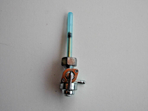niebla final lámpara Hans Pries 116 140 Interruptor