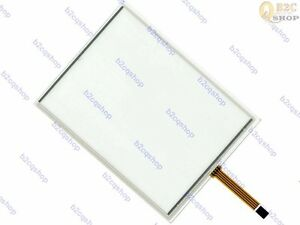 10-4inch-4-wire-Resistive-Touch-Panel-10-4-034-Digitizer-touch-screen-225x173mm