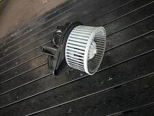 denso gebläsemotor lüftermotor 7353738890 Fiat Punto 188 1.2 44kw bj.03
