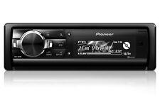 Pioneer deh 2200ub cd playermp3 playerusbmp3 in dash receiver ebay pioneer deh 80prs cd playerusbmp3 in dash receiver publicscrutiny Gallery