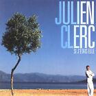Si J'tais Elle by Julien Clerc (CD, Nov-2000, Virgin)