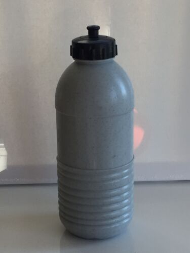 Sports Squeeze Plastic Water Bottles Push//pull Cap 12 total 10//2 Free Bottles