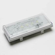 Whirlpool Kenmore w10515058 LED 燈 wpw10515058 ap6022534 ps11755867 w10522611