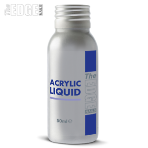 The-Edge-Nails-50ml-Acrylic-Liquid-Monomer-Free-Form-Sculpting-Overlays-amp-Tips