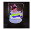 miniature 8 - Color Changing KPOP BTS Bangtan Boys LED Plastic Acrylic mood Lightstick butter