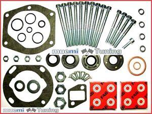 Motordichtsatz-Dichtsatz-Hercules-Sachs-Motor-505-Lager-Prima-1-2-3-4-5-Dichtung