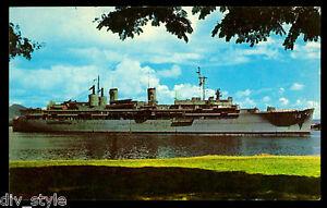USS-Dixie-AD-14-postcard-US-Navy-Ship-Destroyer-Tender-card1