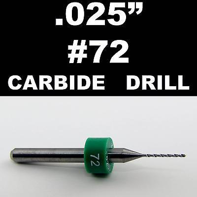 Carbide Drill Bit Set 172 Sizes pcb cnc solid carbide jewelry model LG R//S
