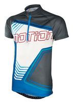 Men's Bicycle Jersey Bike Shirt cycling SIZE M L XL