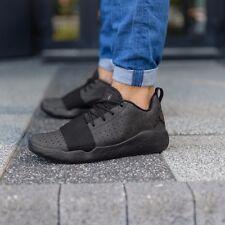 c05b9fbb800 Nike Jordan 23 Breakout Air Black Grey Men Training Shoes Trainers ...