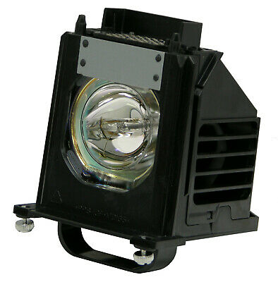 MITSUBISHI 915P061010 SUPERIOR SERIES LAMP-NEW /& IMPROVED TECHNOLOGY FOR WDY657