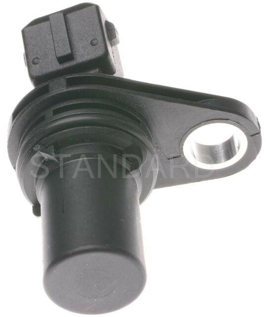 PC66 Camshaft Position Sensor FOR 95-04 Ford Mazda Mercury 2.0L DOHC F5RZ6B288A