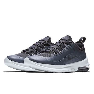 Nike Air Max Axis se en Noir ar1343 001 Enfants Chaussures Sneaker NEUF SPORT Taille 38 | eBay