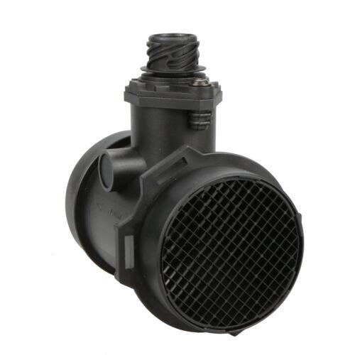 New Mass Air Flow Sensor MAF For BMW 325i 525i 530i M3 0280217502