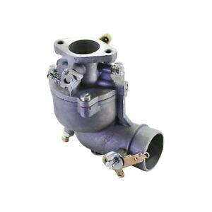 100% Vrai 390323 Carburatore Briggs & Stratton Vecchio Motore Orizz 7 8 Hp 170400 190400 Design Moderne