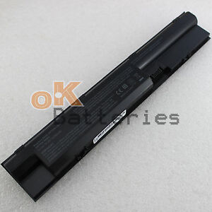 New-Battery-FP06-for-HP-ProBook-440-445-450-455-470-G0-G1-708458-001-708457-001