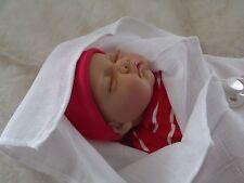 REBORN DOLL 50# BOY SALE Beautiful Childs 1st Baby Girls Birthday Xmas Gift