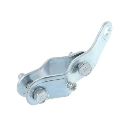 Bike dynamo holder support bracket Light Side Rear Front vintage Cycle headlight