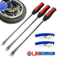 Quality 14 inch Cross Wheel Nut Wrench Brace 17-19-21-23mm AU162