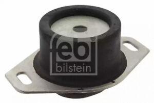 Elemento-Fijacion-Del-Motor-Febi-BILSTEIN-19713