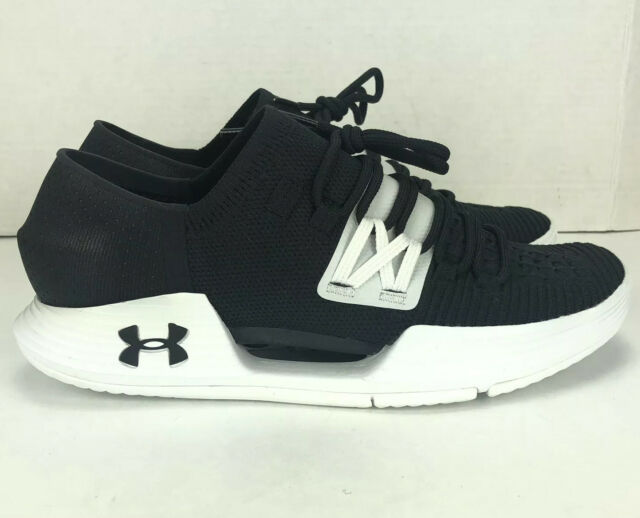 Under Armour Limitless TR 3.0