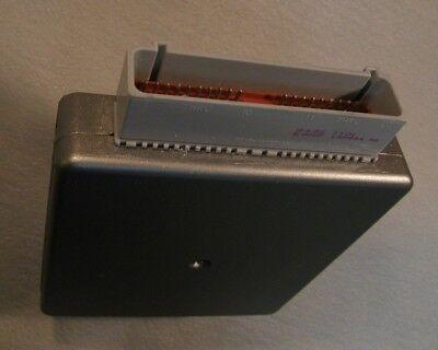 1996 Chrysler Town Country 3.8L ECU PCM ECM Part# 4727178 REMAN Engine Computer