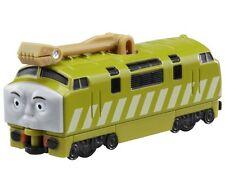 Takara Tomy Tomica Thomas and Friends 05 diesel 10