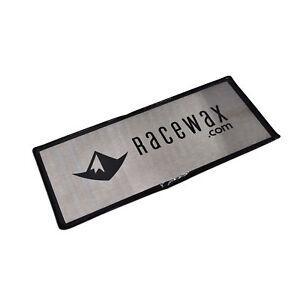 Racewax-Metal-Scraper-for-P-Tex-Ski-Snowboard-Repair