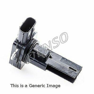 Denso MAF Sensor DMA-0219   22204-27010 MAFS222-OE