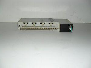 140ACO02000 SCHNEIDER ELECTRIC 140-ACO-020-00