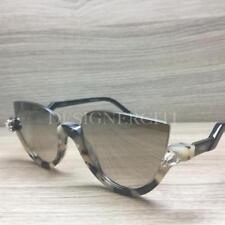 d5d563aeceb6 Fendi Orchidea FF 0118 s - Ichut Sunglasses 52mm for sale online