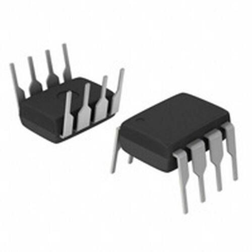 1 pc Switched-Capacitor Voltage Converters  20mA  DIP8 NEW  #BP MAX1044CPA
