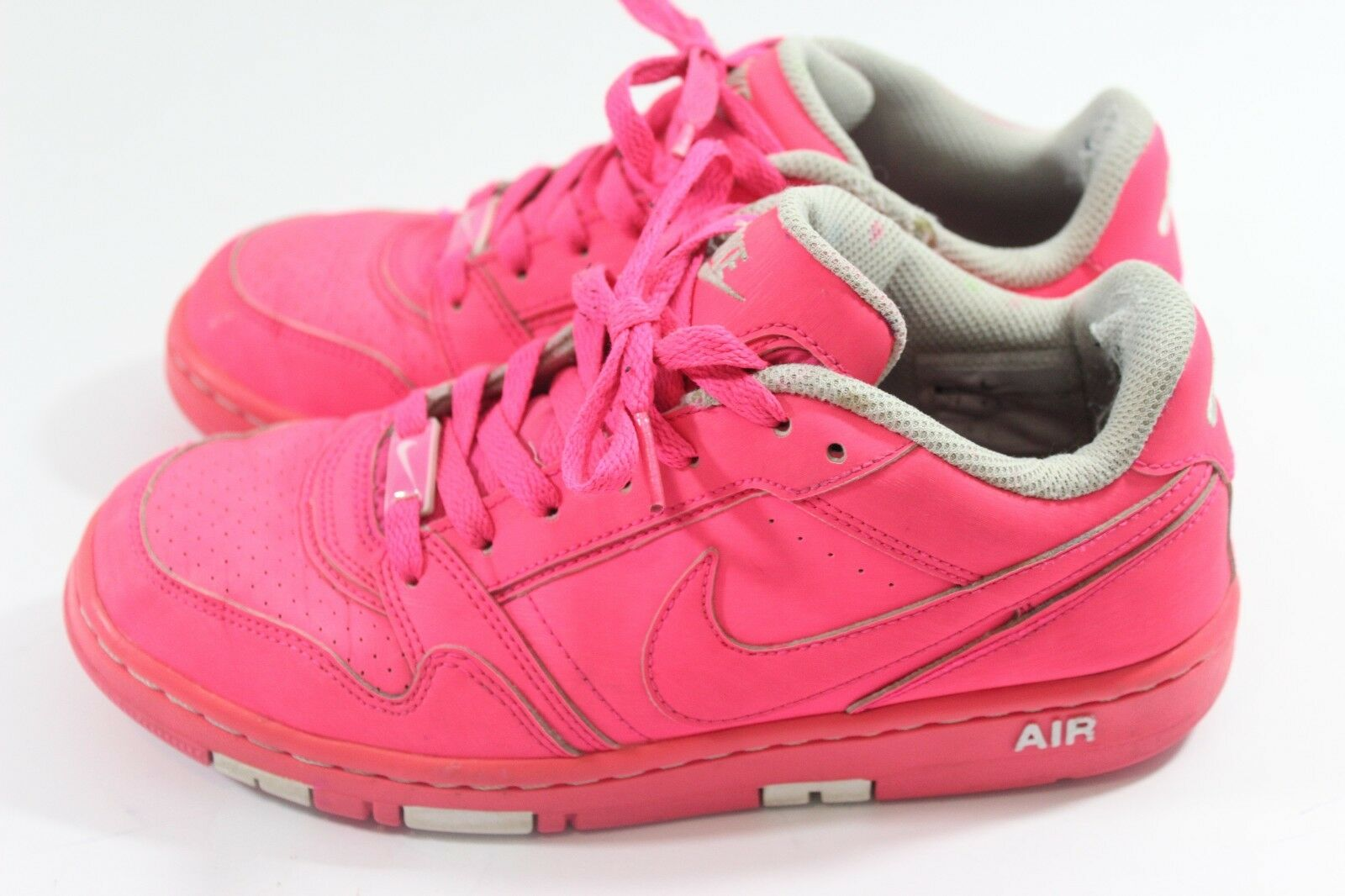 Nike Air Prestige III Hot Pink 2011 Women's Comfortable Cheap and beautiful fashion