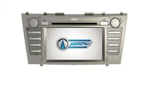 Image Is Loading Metra Mdf 8218 1 2007 2017 Toyota Camry