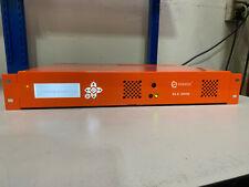 Elastix Elx 3000 Ip Pbx Appliance Voip