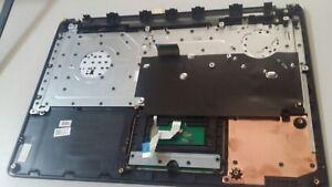 Acer-ES14-ES1-432-being-scrapped-keyboard-palmrest-trackpad-mouse-etc