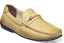 25265 250 Moc Adams Stacy Beige Toe Cisco Shoes Yv7FqgW