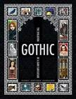 Gothic: The Evolution of a Dark Subculture by Chris Roberts, Hywel Livingstone, Emma Baxter-Wright (Hardback, 2015)