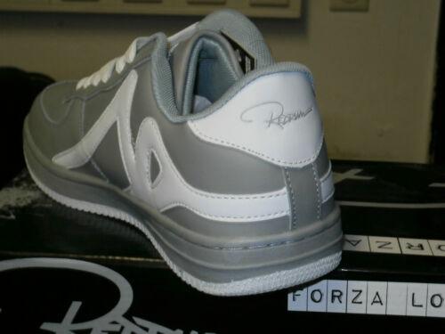 Scarpe da e Airforce US ginnastica Scarpe Turnshuhe Herren sneakers Low Redrum F5cqgT