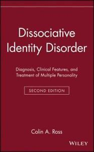 Dissociative-Identity-Disorder-Diagnosis-Clinical-Features-and-Treatment-of