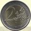 Indexbild 16 - 1 , 2 , 5 , 10 , 20 , 50 euro cent oder 1 , 2 Euro Kursmünze 1999 - 2021 Kms NEU