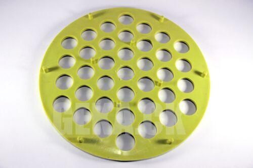 NEW Plastic Ravioli Pelmeni Pelmennica Mold Kitchen Quality Dumpling Maker!